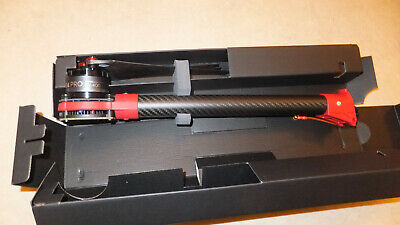 Dji S900 PART NO.29  COMPLETE ARM (CW-RED)   New Genuine DJI, NEW >>>>>>>>>>>>>> • 98£