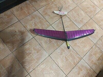 Elf DLG RC Glider  • 63£