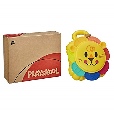 Playskool Stack 'n Stow Cups • 21.26£