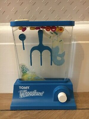 ***tomy Water Whoosher Game**^ • 10.99£