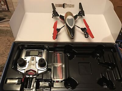Rc Drone • 10.50£