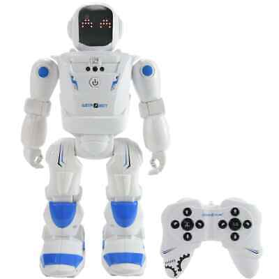 Gear2Play RC Robot Astro Bot Remote Control Smart Dancing Singing Walking Toys • 54.54£