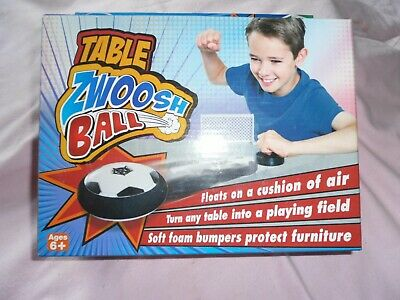 Table Zwoosh Ball • 5£