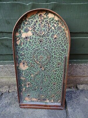 Hit-a-Pin Bagatelle Jaques In Need Of Restoration No Model No HALE WA15 • 9.99£