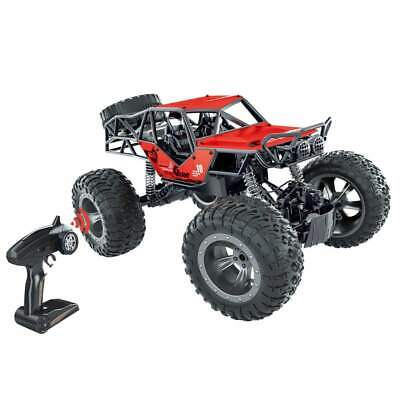 Gear2Play RC Car Giant Beast 1:8 Child Toy Model Remote Control Simulatio Truck • 89.50£