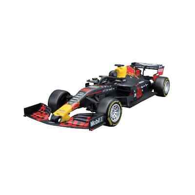 Maisto Red Bull Max 1:24 RC RB15 Racecar Toy Remote Controlled Racing Car • 46.59£