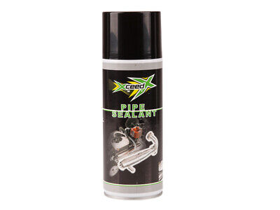 Spp Pipe Protect #400ml • 7.61£