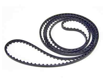 CNE531 Tail Drive Belt, Century Helicopter, UK New • 13.99£