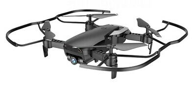 Dongmingtuo X12S 1080P Drone With Camera Wide Angle WiFi FPV Optical Flow  • 39.97£