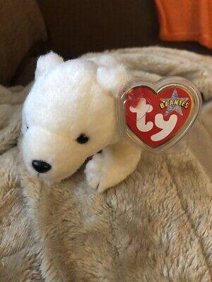 Ty Beanie Babies Various Cheap Prices All Retired With Tags And Some Protectors • 1£