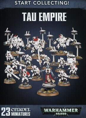 Star Collecting Tau • 45£