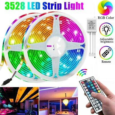 Kids Supermarket Shop Grocery Pretend Toy Trolley Playset Light Sound Play Gift • 43.19£