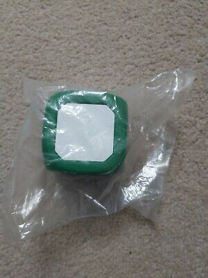 Writeable Dice • 1.50£