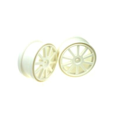 Elcon Wheels To Clear Large Scale 1:5 Off Road Not Hormann Mcd • 9.99£