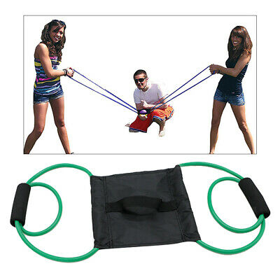 Water Balloon Launcher Kids Balloon Slingshot - Up To 500 Yards - 1 For Launcher • 6.66£