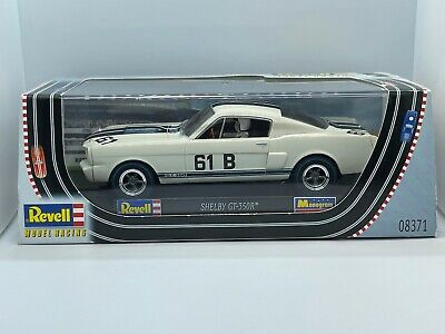 Revell 08371 Shelby GT-350R • 36.95£