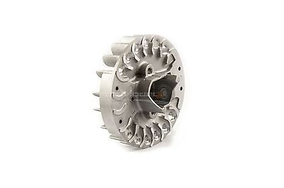Fruitbat Lightened Flywheel For HPI, KM, Losi, Rovan And 30DNT • 29.99£