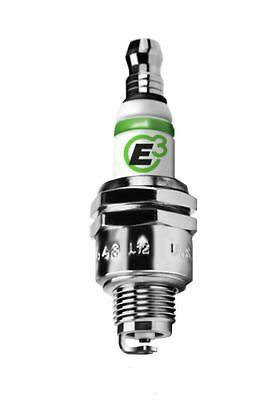 E3.24 DiamondFIRE Spark Plug For 1/5th RC Replaces NGK CMR7H • 8.49£