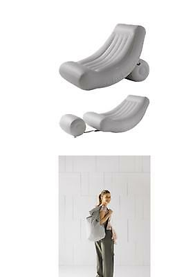 Swimming Chair RELAX, For Pool And Country • 99.90£