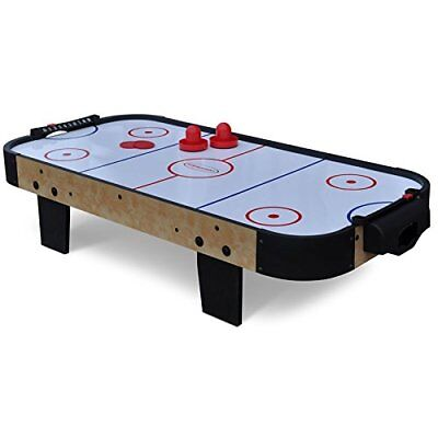 3ft Buzz Air Hockey Table  By Gamesson • 69.99£
