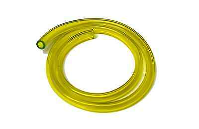 1m DuBro 3/32 2.4mm Tygon Petrol Fuel Tubing - DB505 • 8.98£