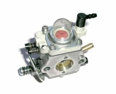 Walbro WT-990 High-Performance Carburetor For Zenoah / CY Engines • 67.99£