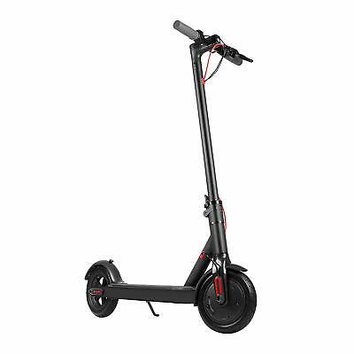 New Adult Kids Electric Scooter Battery 36v Motor 350w E-scooter Uk Stock • 309.99£