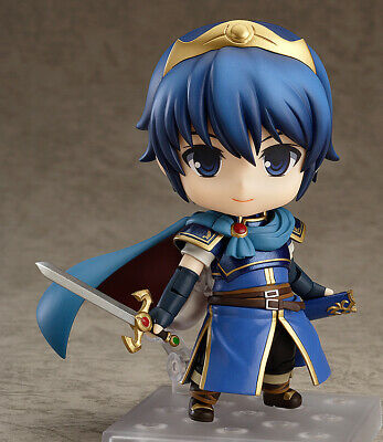Nendoroid Marth: New Mystery Of The Emblem Edition  Good Smile Company • 53.63£