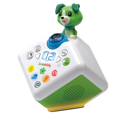 Leap Frog LeapStory • 55.60£