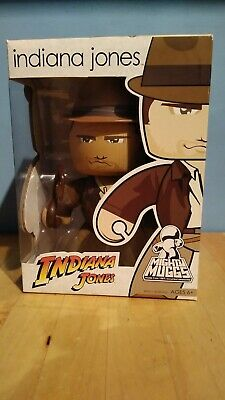 Indiana Jones Mighty Muggs Indiana Jones • 30£