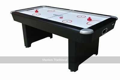 Gamesson Coliseum 7ft Air Hockey Table • 679.90£
