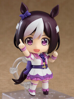 Nendoroid Special Week  Good Smile Company • 57.25£