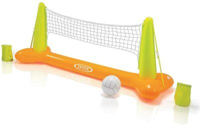 Intex Pool Volleyball Game Set 56508NP • 22.39£