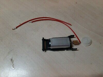 Replacement  Upgrade Motor For Early Scalextric Cars With The  Rx  Motors • 18£