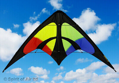 Sprirt Of Air Razor Kite • 29.99£