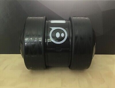 Darkside Ollie By Sphero - Limited Edition With Extras - Very Good Condition • 16.90£
