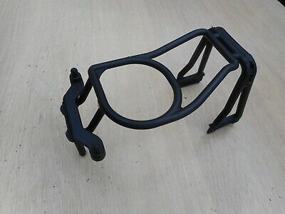 Hpi Savage X 4.6 Roll Cage • 12.99£