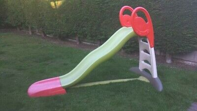 Smoby Slide Rrp £125 • 50£