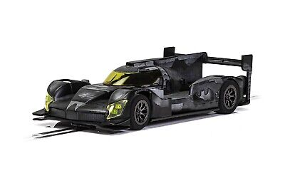Scalextric Batman Slot Car C4140 Collectable NEW RELEASE • 35.95£