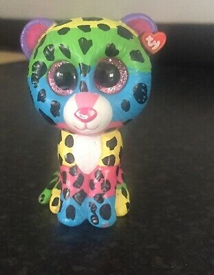 Dotty Ty Mini Boo Series 1 Mystery Chaser • 0.99£