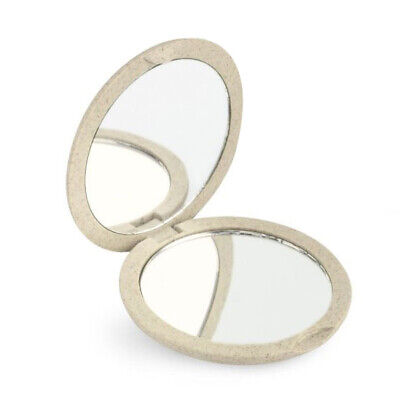 Double Mirror With Magnifier Beter Biodegradable • 30.20£
