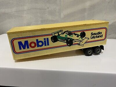 Scalextric Lorry Trailer  • 10.50£