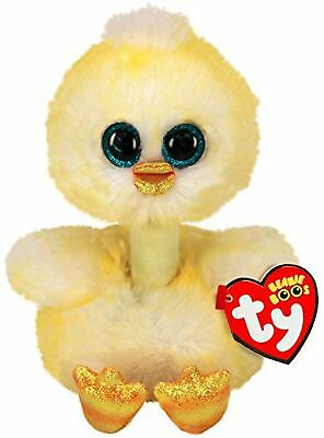 Ty Boo Med - Benedict Chick • 35.21£