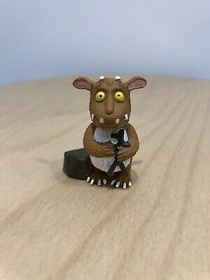 Tonies The Gruffalo's Child Tonie Audio Character • 8.51£