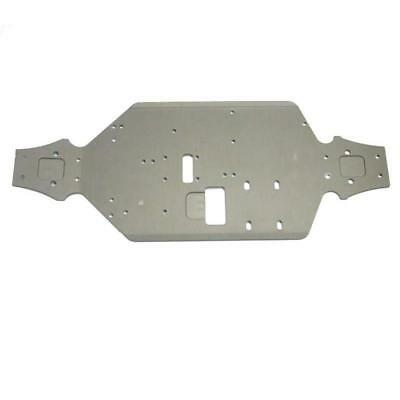 Hong Nor TM-01 - 6061 Chassis • 28.99£