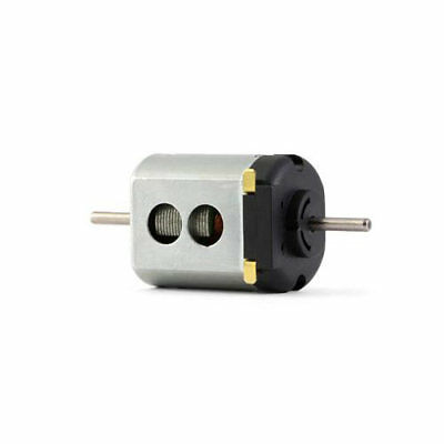 SLOT.IT V12/4-21k RPM Motor (No Pinion Or Cable) SIMX15 • 13.76£