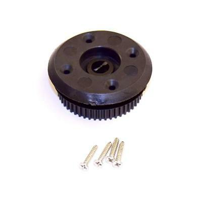 SMD Starter Box 80110 - 52T SPUR PULLEY SET • 6.99£