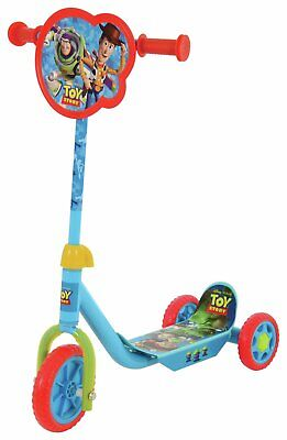 Toy Story Tri Scooter • 12.99£