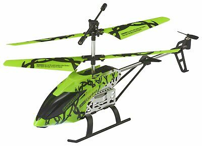 Revell Control Glowee 2.0 Helicopter • 11.99£