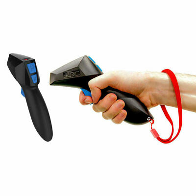 SCALEXTRIC C8438 UnBoxed ARC PRO Wireless Hand Controller • 19.95£
